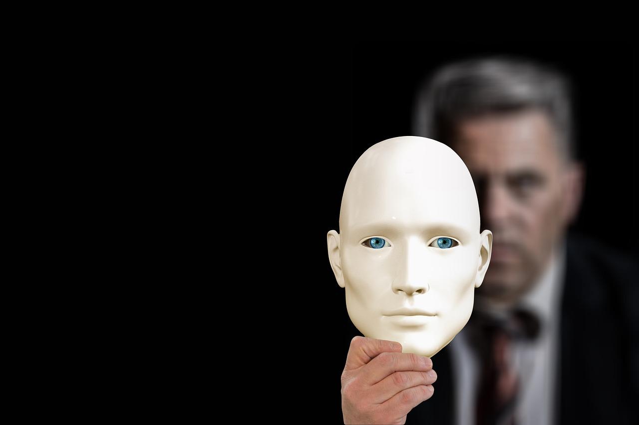mask, businessman, kaufmann-3829017.jpg