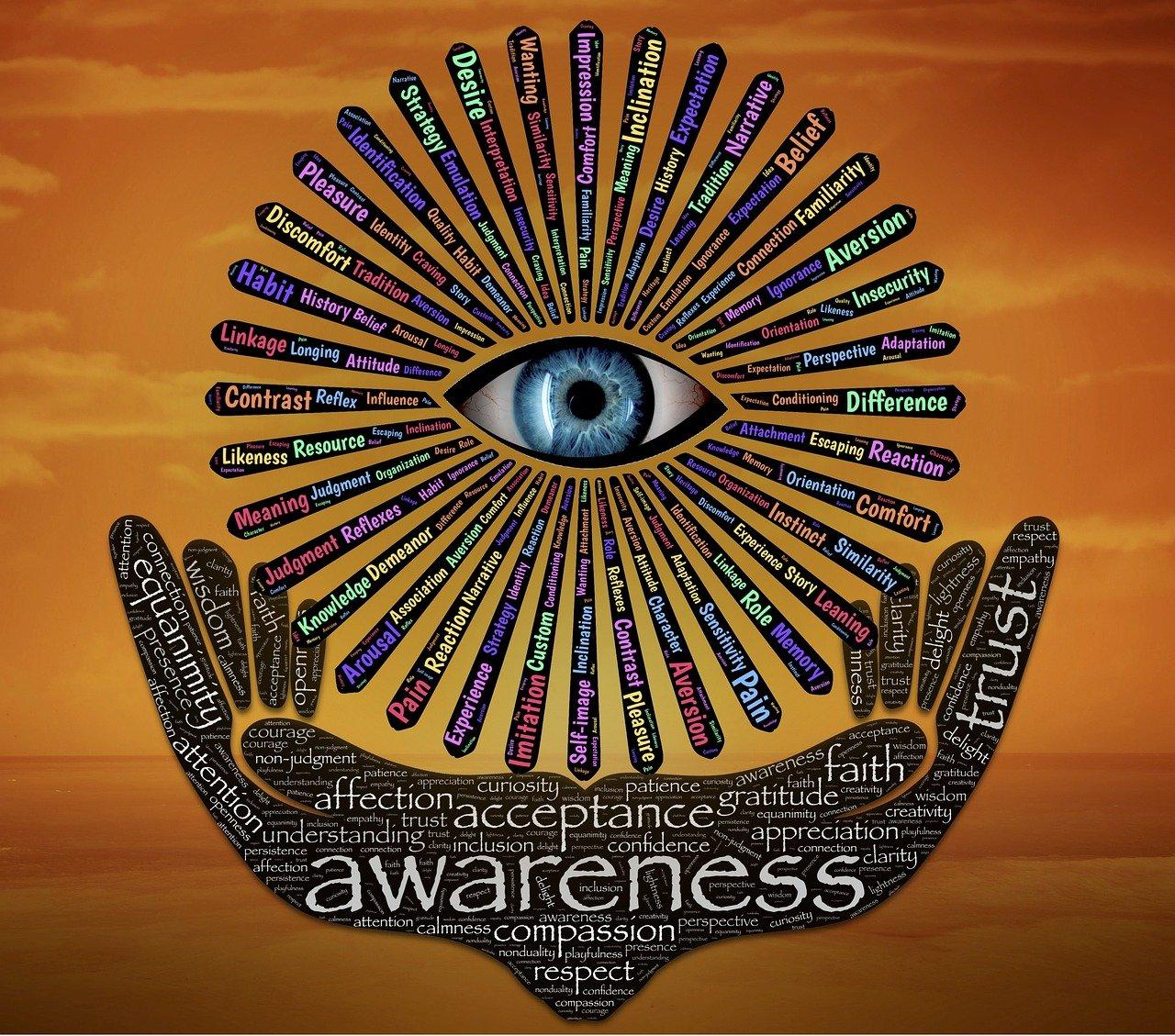 revelation, transformation, awareness-2937691.jpg