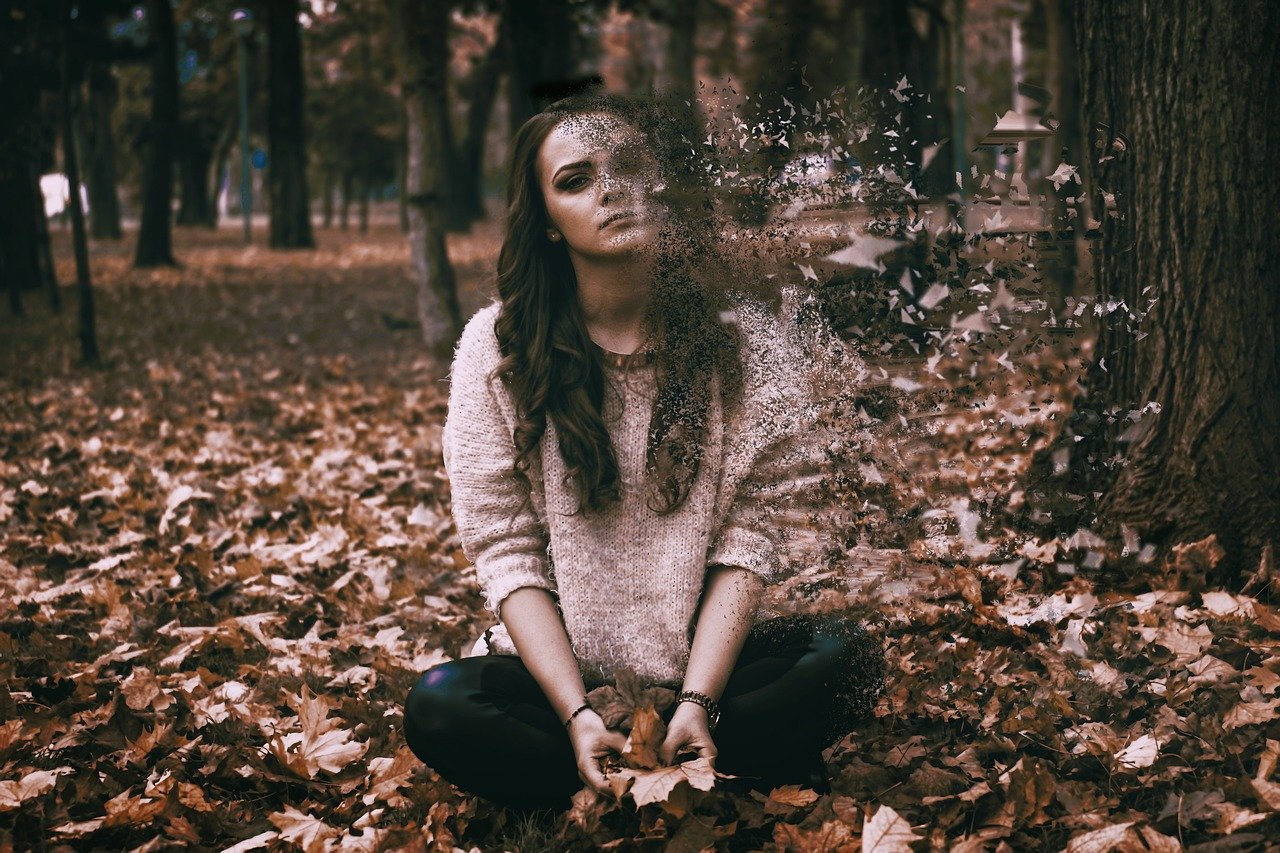 sadness, depressed, woman-3434515.jpg