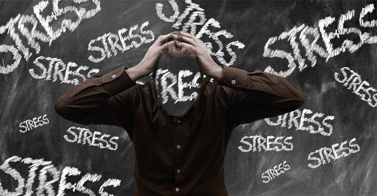 stress, burnout, man-3853148.jpg